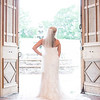 HOLLY_BRIDAL_149