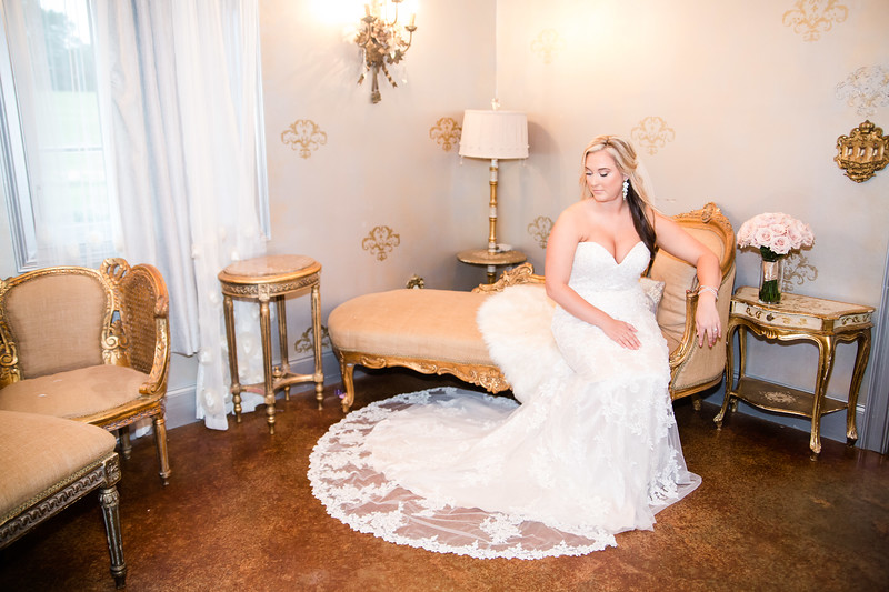 HOLLY_BRIDAL_166