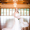 HOLLY_BRIDAL_081