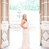 HOLLY_BRIDAL_154