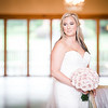 HOLLY_BRIDAL_084