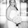 HOLLY_BRIDAL_085