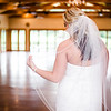 HOLLY_BRIDAL_046