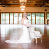 HOLLY_BRIDAL_094