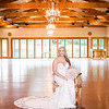 HOLLY_BRIDAL_074