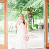 HOLLY_BRIDAL_133