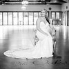 HOLLY_BRIDAL_056