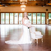 HOLLY_BRIDAL_093
