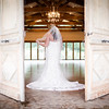 HOLLY_BRIDAL_044