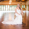 HOLLY_BRIDAL_057