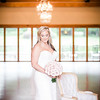 HOLLY_BRIDAL_088