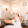 HOLLY_BRIDAL_170