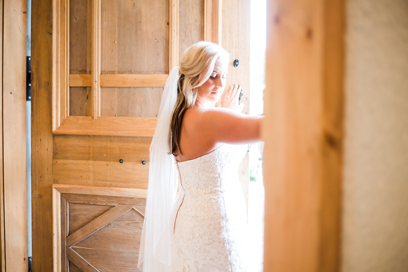 HOLLY_BRIDAL_008