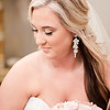 HOLLY_BRIDAL_177