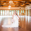 HOLLY_BRIDAL_068