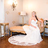 HOLLY_BRIDAL_162
