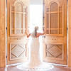 HOLLY_BRIDAL_001