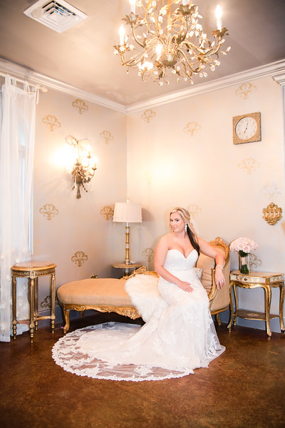 HOLLY_BRIDAL_165