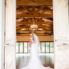 HOLLY_BRIDAL_041