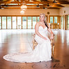 HOLLY_BRIDAL_058