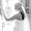HOLLY_BRIDAL_010