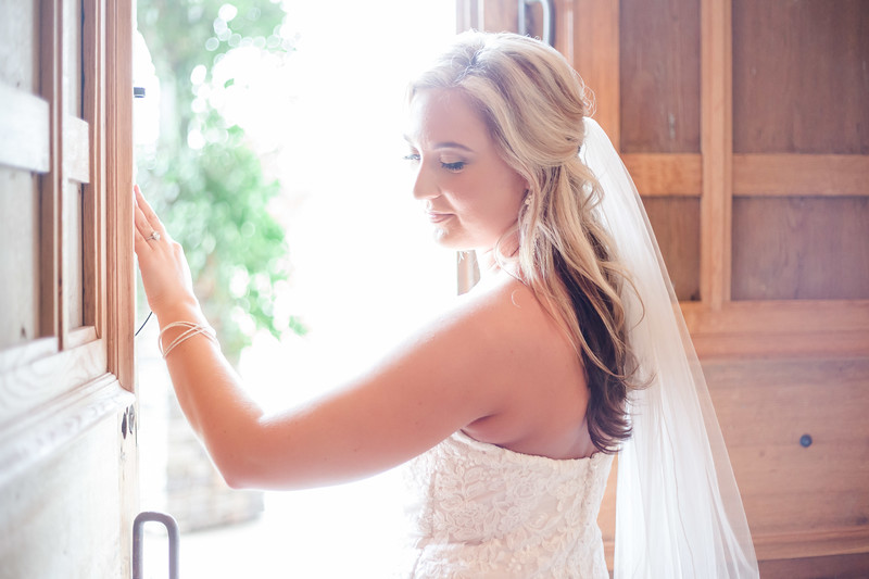 HOLLY_BRIDAL_009