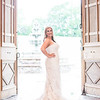 HOLLY_BRIDAL_152