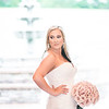 HOLLY_BRIDAL_158