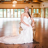 HOLLY_BRIDAL_052