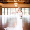 HOLLY_BRIDAL_109