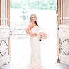 HOLLY_BRIDAL_156