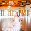 HOLLY_BRIDAL_066