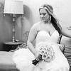 HOLLY_BRIDAL_175