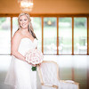 HOLLY_BRIDAL_083