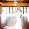 HOLLY_BRIDAL_107