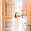 HOLLY_BRIDAL_005