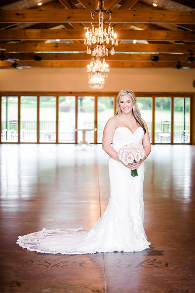 HOLLY_BRIDAL_099