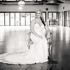 HOLLY_BRIDAL_051