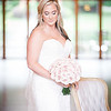 HOLLY_BRIDAL_089