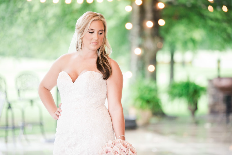HOLLY_BRIDAL_140