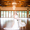 HOLLY_BRIDAL_091