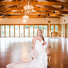 HOLLY_BRIDAL_072