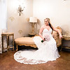 HOLLY_BRIDAL_174