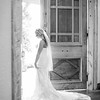 HOLLY_BRIDAL_014