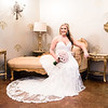HOLLY_BRIDAL_173