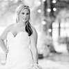 HOLLY_BRIDAL_141