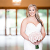 HOLLY_BRIDAL_103