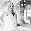 HOLLY_BRIDAL_139
