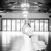 HOLLY_BRIDAL_079
