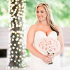 HOLLY_BRIDAL_128